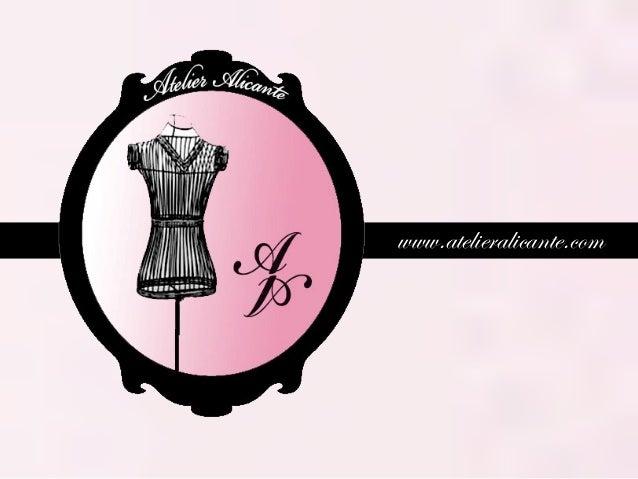 www.atelieralicante.com