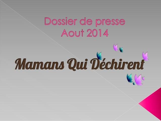 Notre team se compose de 19 parents blogueurs (17 mamans et 2 papas), un peu partout en France, mais également à New-york,...