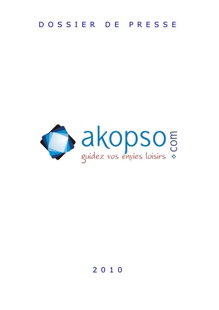 AKOPSO
