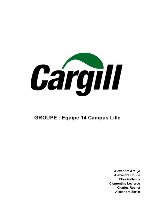 GROUPE : Equipe 14 Campus Lille  Alexandre Araujo Alexandre Coudé Elise Gellynck Clementine Leclercq Charles Rochet Alexan...