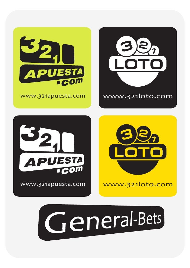 Dossier General Bets2009