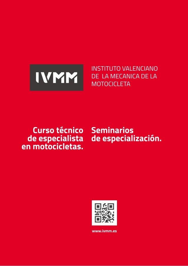 Dossier ivmm