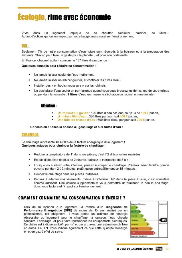 Modele bail location etudiant document online for Contrat type location meublee