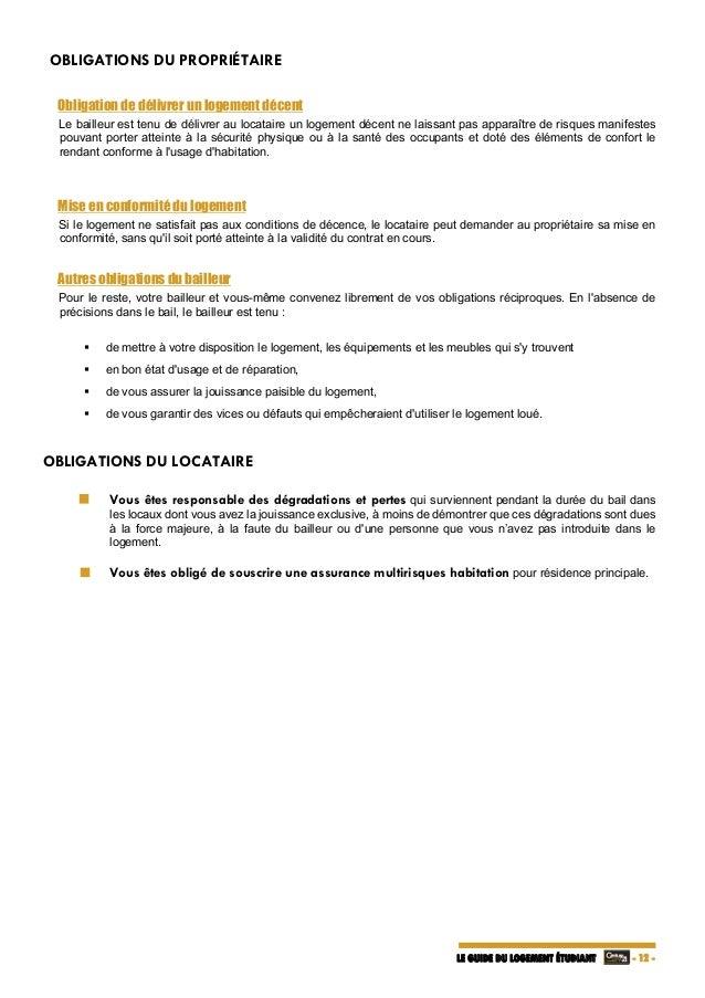 Dossier Caf Cautionnaire
