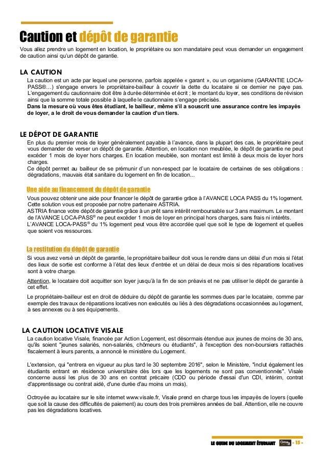 Demande D Aide Au Logement Caf  Ef Bf Bdtudiant