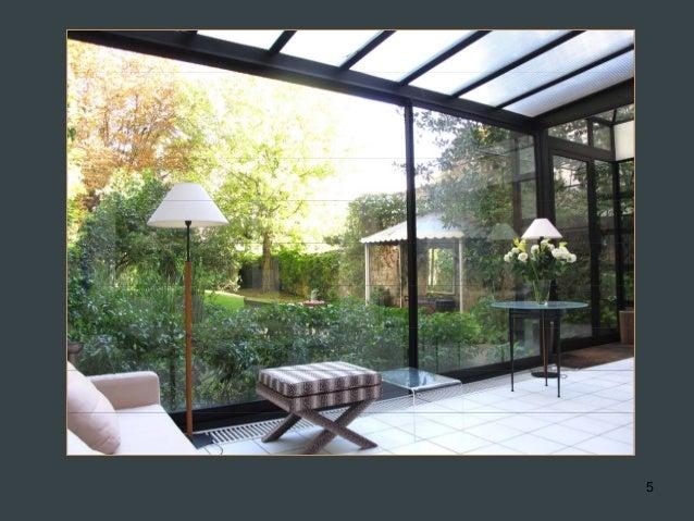 Vente maison villa montmorency paris 16 jardin for Jardin 16eme