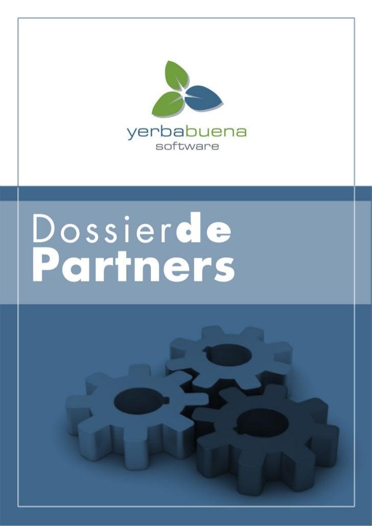 Yerbabuena-Partners