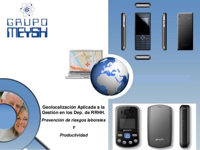 Dossier seguridad laboral dep rrhh gt300+ 2013