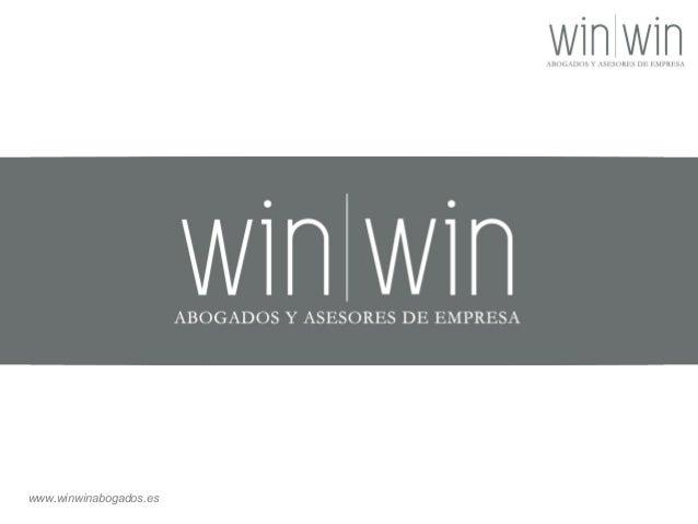 www.winwinabogados.es