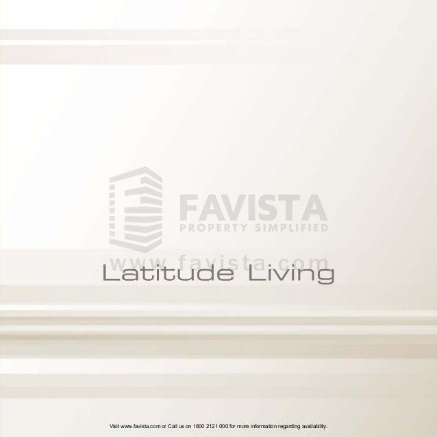 Dosti vihar brochure 853 Favista Real Estate