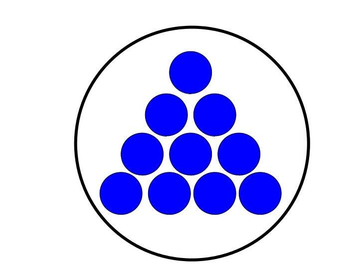 Mignonne Wood: Western Mathematics Consultant  Pearson Education Canada