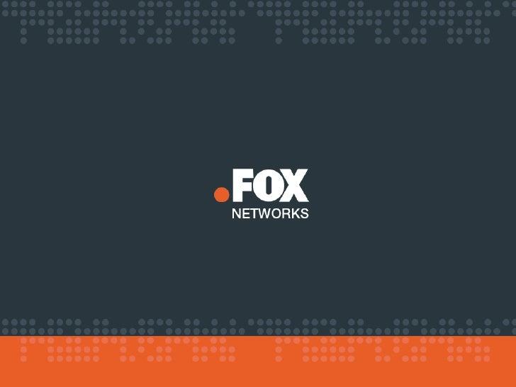 .FOX Networks (Punto FOX) es la unidad de negocios de servicios publicitarios on-line propiedad de FOX Latin American Chan...