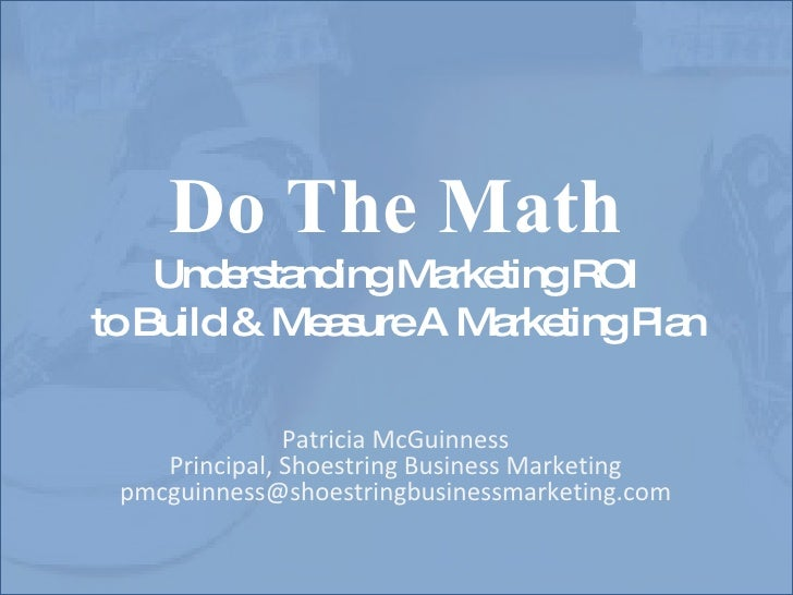 Do The Math Pm2