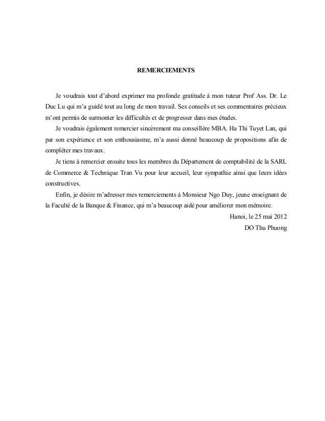 ThuPhuongDO evaluation des entreprises noncotees par le modele dcf