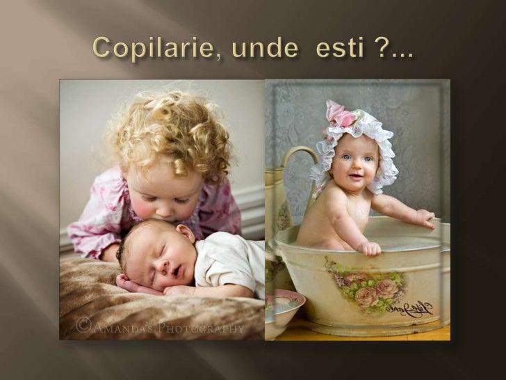 Muzica :Alexandrina TofanSurioara mea.17.02.2012 Claudia