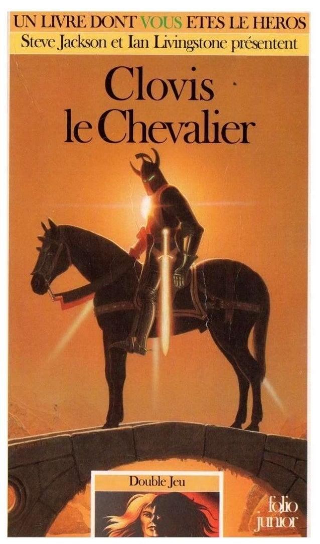 Collection folio junior dirigée par Jean-Olivier Héron et Pierre Marchand