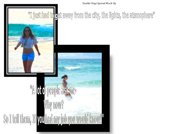 Double Page Spread Mock Up-457200-68580016002001828800<br />