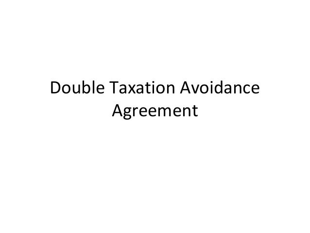 double taxation avoidance agreements When you see any incorrect or inaccurate information in our website, please give us information about it by selecting that text and pressing ctrl+enter buttons.