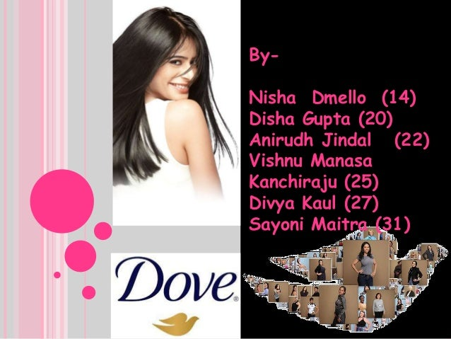 By- Nisha Dmello (14) Disha Gupta (20) Anirudh Jindal (22) Vishnu Manasa Kanchiraju (25) Divya Kaul (27) Sayoni Maitra (31)