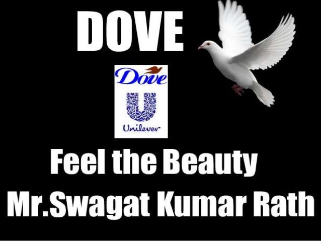 consumer behaviour research on dove shampoo Analysis of consumer behavior is one of the foundations on which future   accepted and quality brands are hamam, lux, power, dove  rexona, medimix.