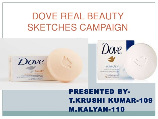 dove campaign for real beauty case analysis Doves campaign for real beauty harvard case study solution and analysis of harvard business case studies solutions – assignment helpin most courses studied at harvard business schools, students are provided with a case study.