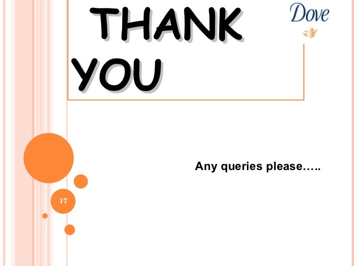 Thank You Any Queries Images For Ppt Www Imgkid Com