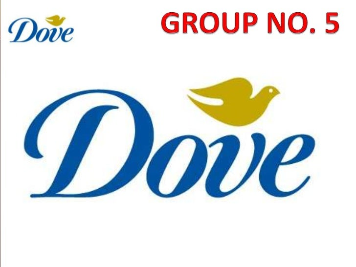  Dove is a personal care brand owned by Unilever.                 It started in 1957         The brand came to India in...