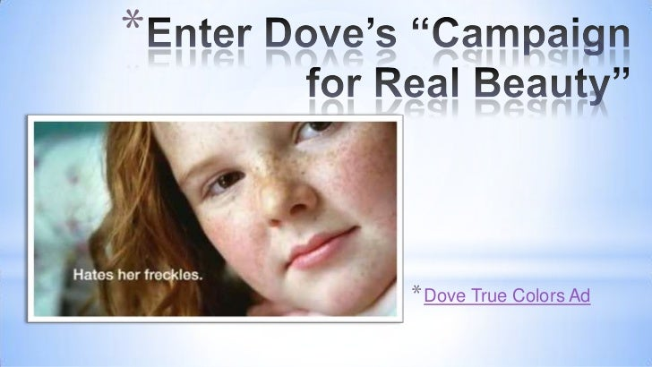 Dove release Beach Body Ready poster to spoof Protein World ad