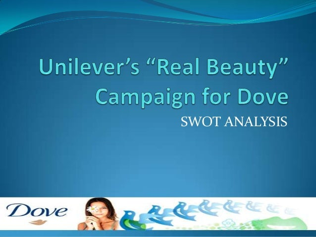 dove chocolate swot analysis I recently came across a great read about the benefits of dove chocolate i am sure you are familiar with dark chocolate and its alleged healing properties.