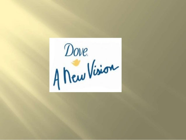 Dove toothpaste emba final