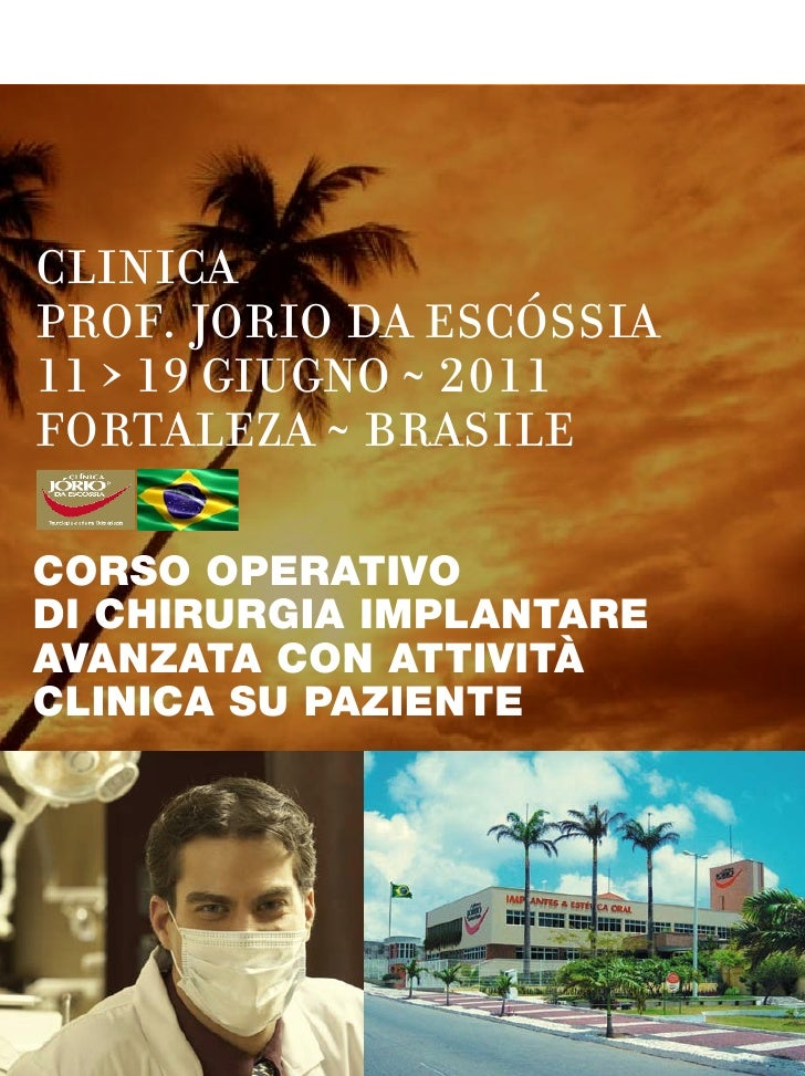 Download brasile fortaleza-11-19_giugno_2011