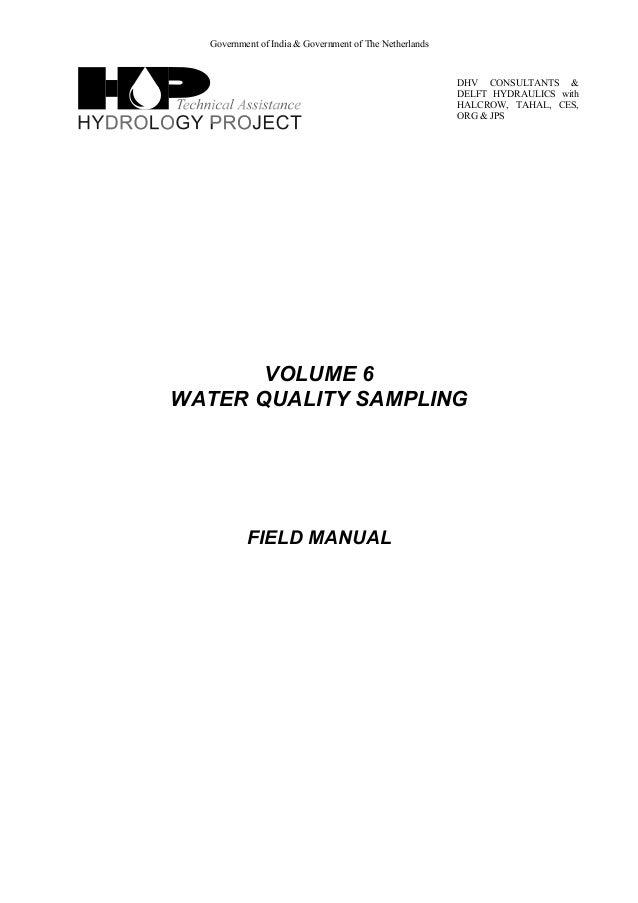 Download-manuals-surface water-manual-sw-volume6fieldmanualwqsampling