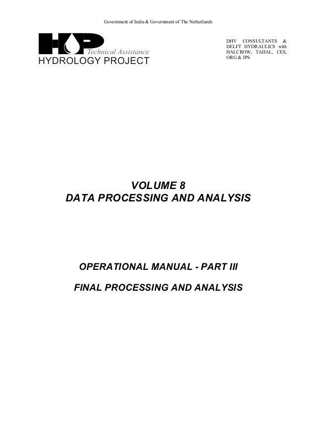 Download-manuals-surface water-manual-sw-volume8operationmanualdataprocessingpartiii