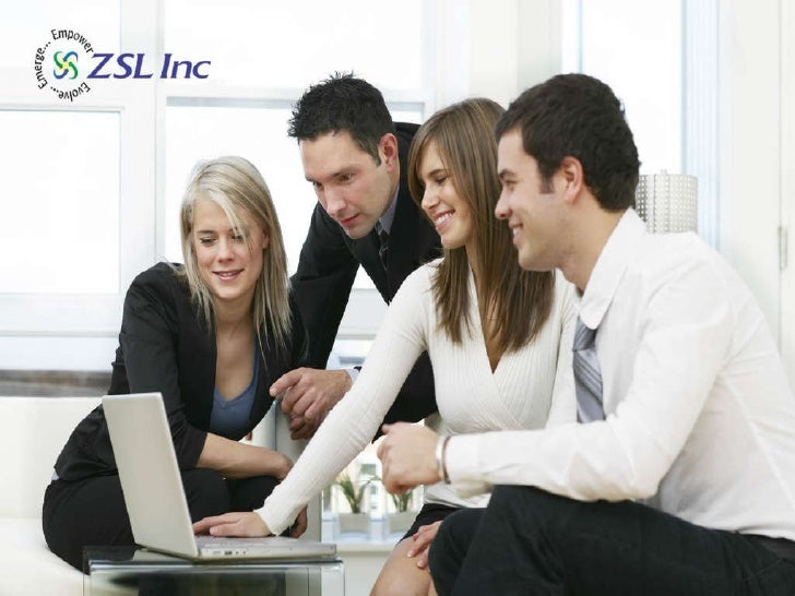 Download our Managed Services Presentation - ZSL - Systems ...