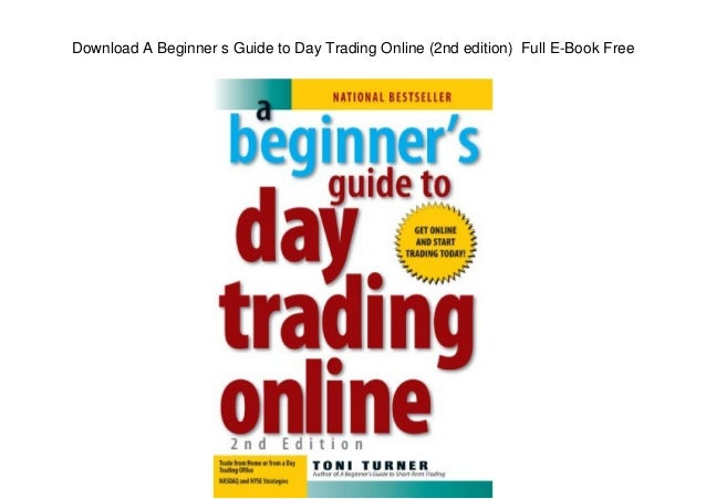 How to options trade online