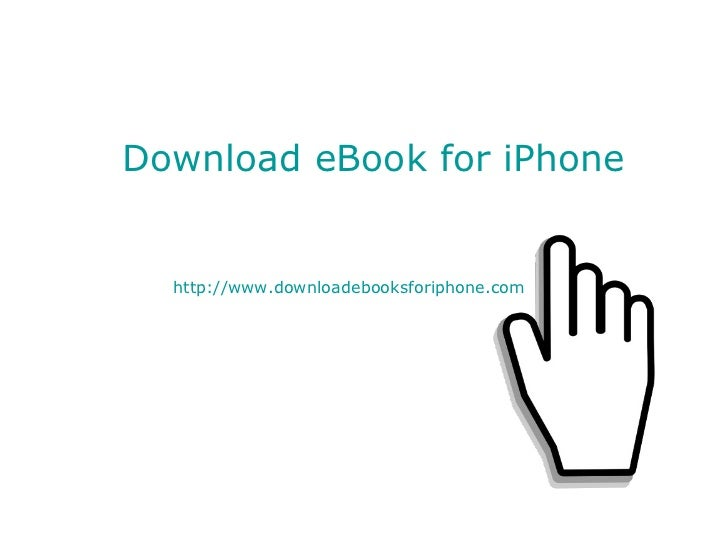 Download ebook for mac