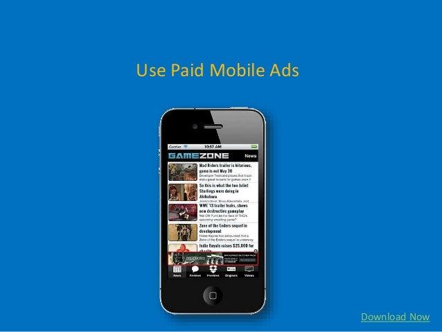 MobileRead Wiki - Free eBooks
