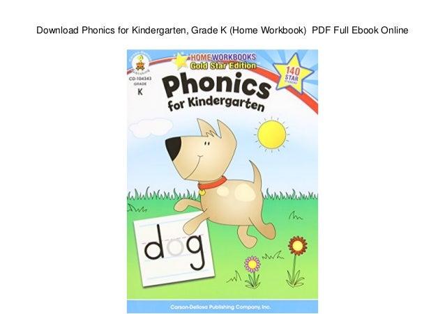 jolly phonics workbook 1 download pdf