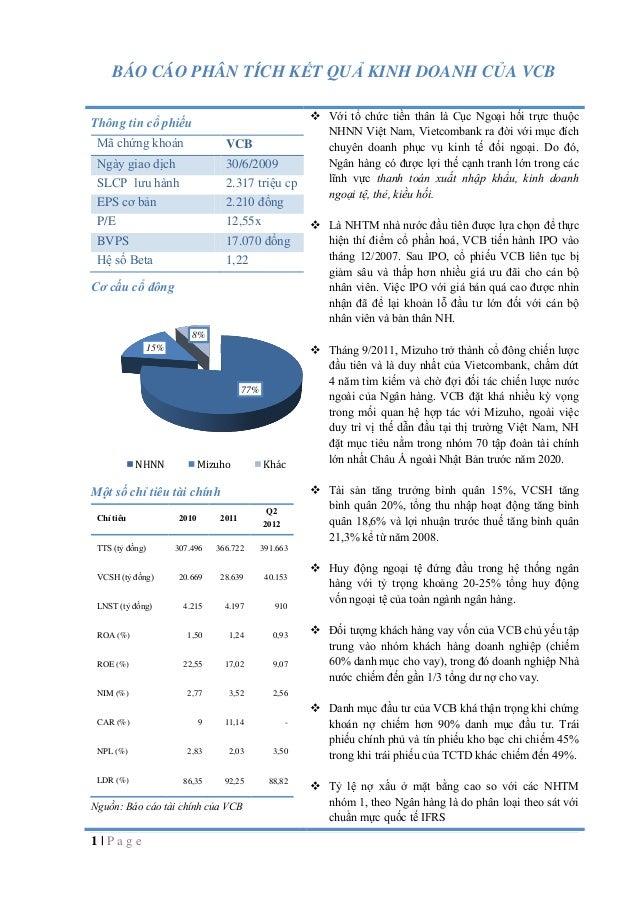 Download reportview