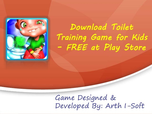 download free games at play store