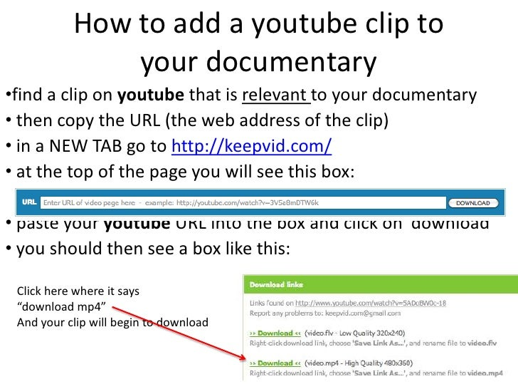 youtube how to find your unlisted videos
