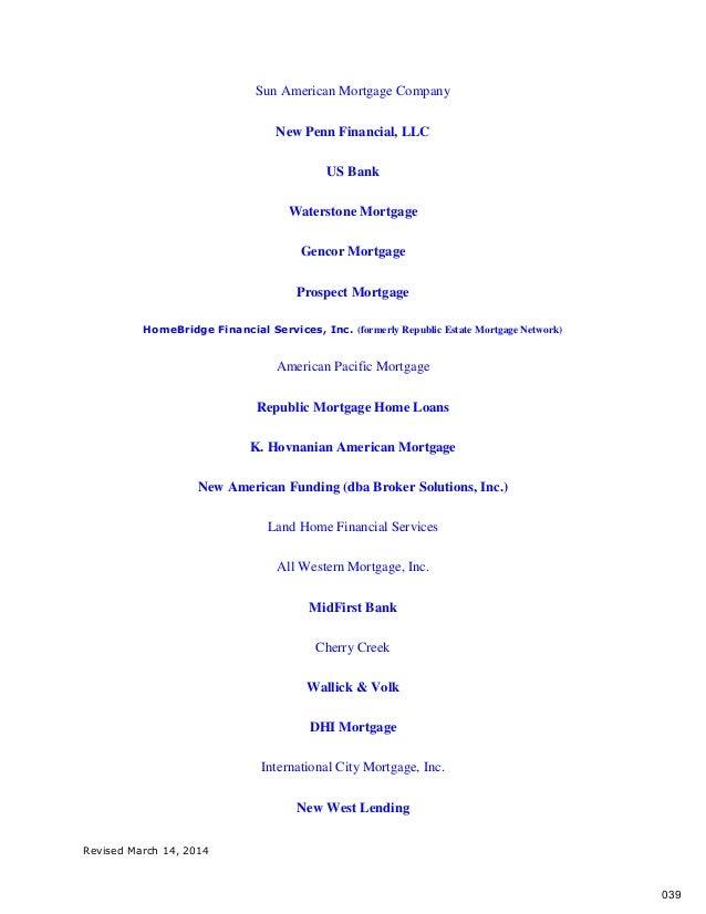 Wells fargo international broker network