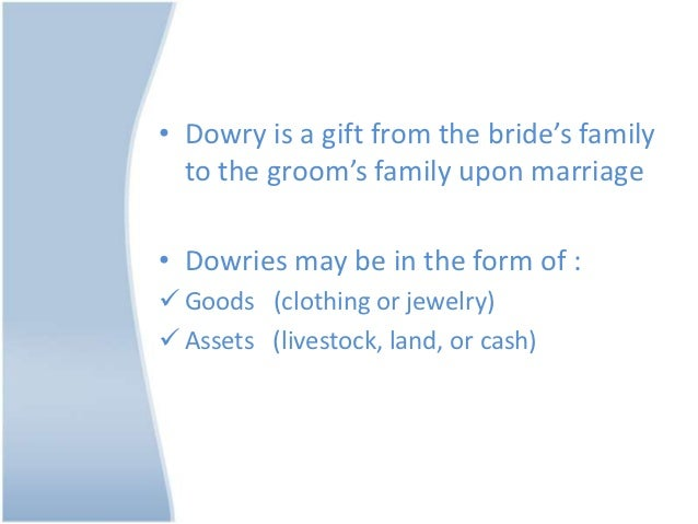 dowry essays in hindi language The marathi language flourished as marathi drama gained popularity as in the words purṇa and rāma compared to purṇ and rām in hindi writing.