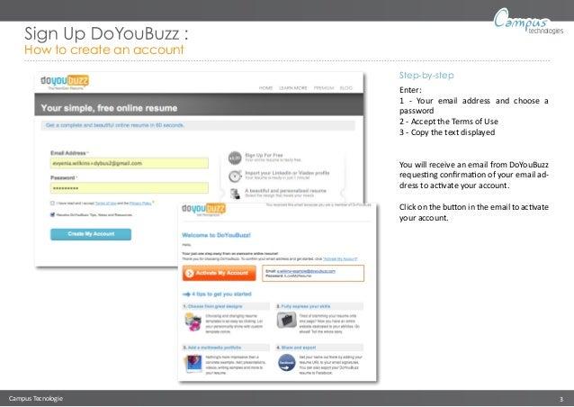 Create Online Resume Online Resume Builder Amp Templates Cv Maker Resumonk  Resume Builder Free Resume Builder Resumesimo Creating Standout Resumes For