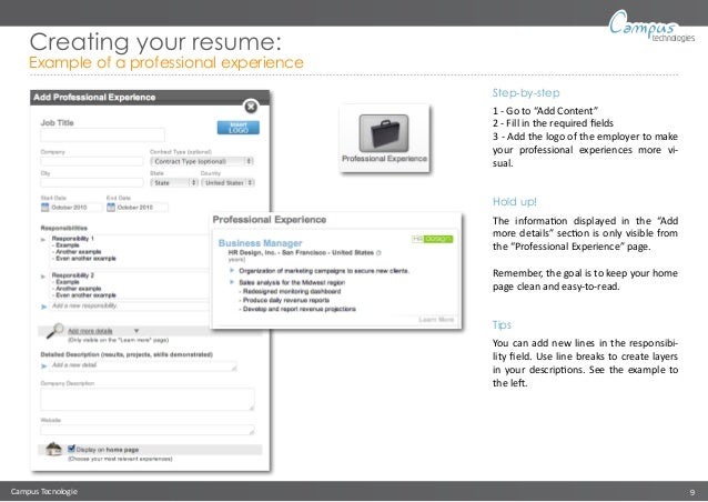 creating online resume how to make a resume for free without using microsoft office create professional resumes online for free cv creator cv maker headline
