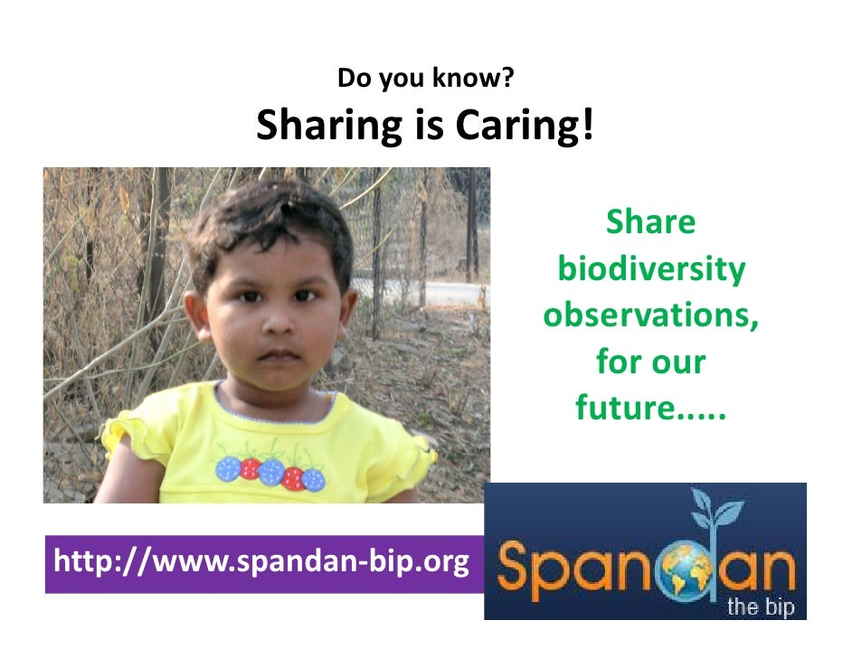 Doyouknow?             SharingisCaring!             Sharing is Caring!                                      Share    ...