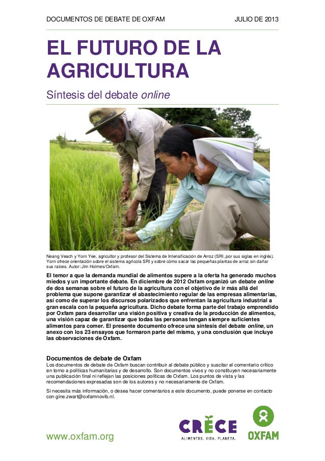 Dp future-of-agriculture-synthesis-300713-es