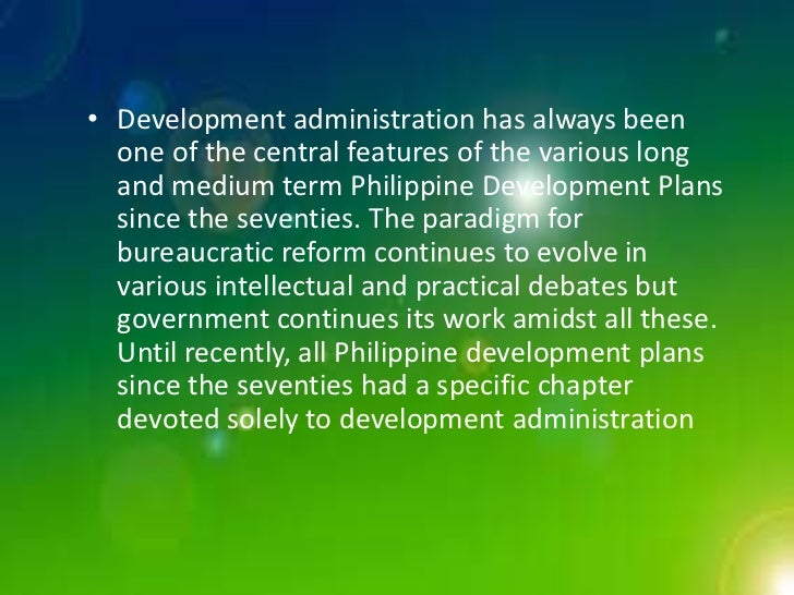 is there a philippine public administration by alex brillantes jr and maricel fernandez Case study research in public administration and public policy: theory and practice of public administration in the philippines: concerns for an identity crisis alex b brillantes, jr and maricel t fernandez.