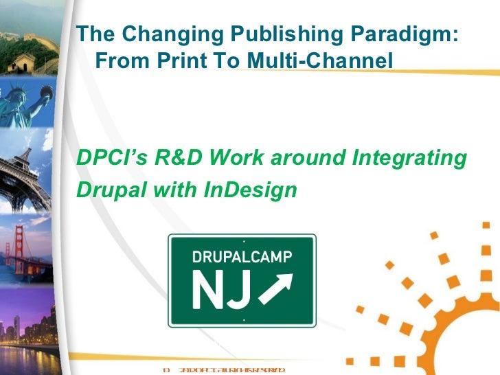 Dpci drupalcamp nj_002042012
