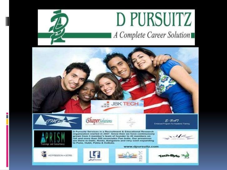 DP Complete Services